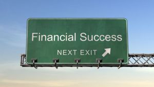 financial-success-investing