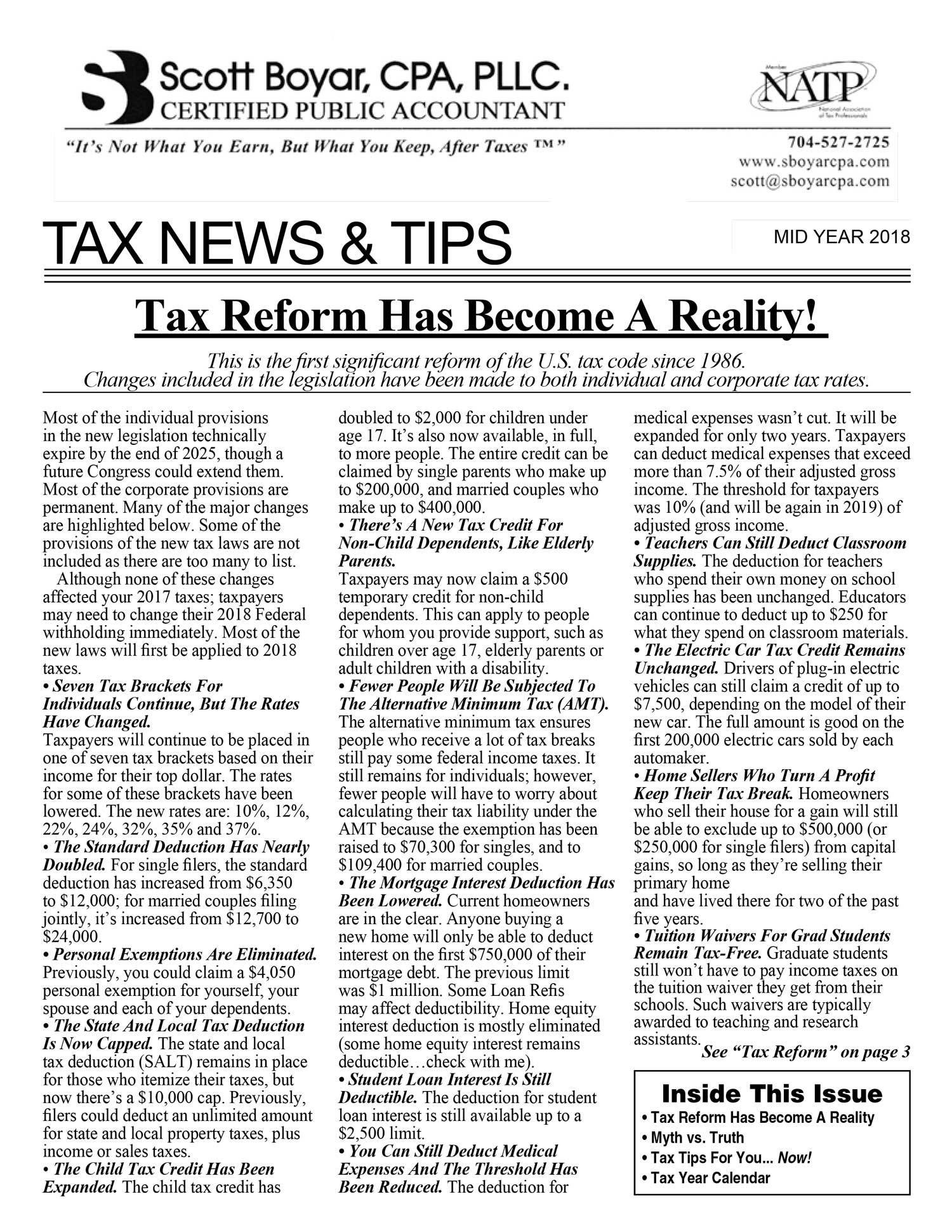 Tax-News-&-Tips-Mid-Year-2018-1