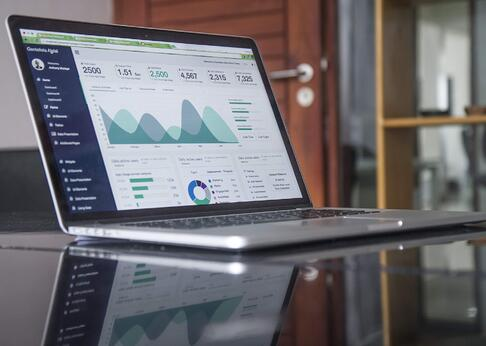 accounting firms in charlotte nc