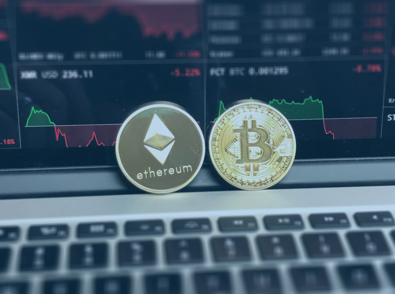 cryptocurrency-blog-featured