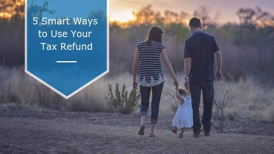 SB - Smart Ways Tax Refund