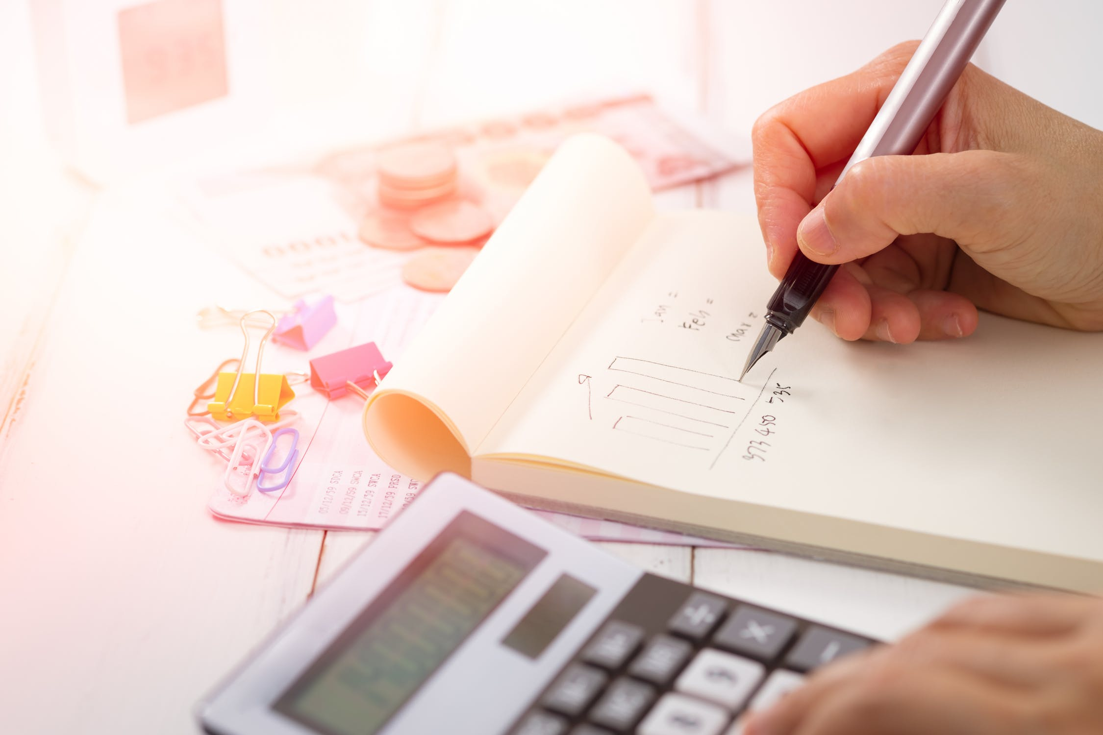 Small Business accounting-1
