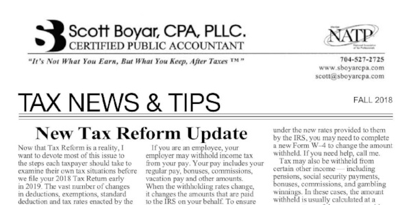 tax_newsletter_fall2018-featured-245421-edited